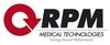 Rpm_jpeg_logo_with_tagline